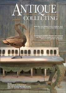AntiqueCollecting Jan 2016 COVER