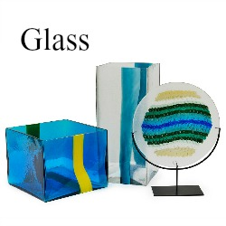 GuideToGlass