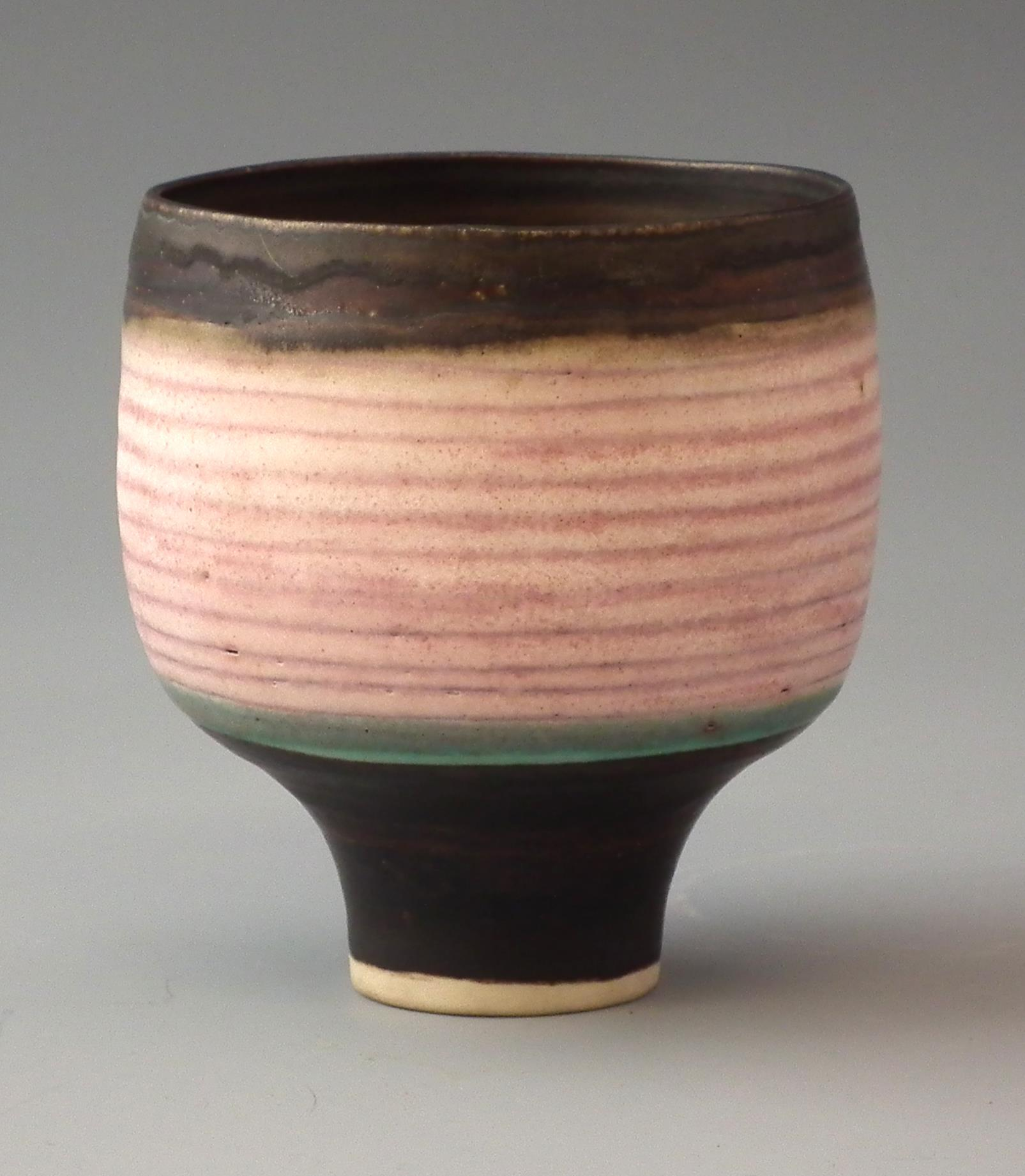 Guide To Collecting Lucie Rie Ceramics Antique