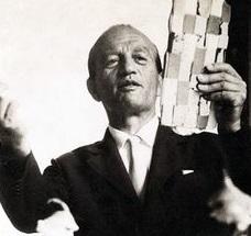 Paolo Venini