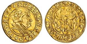 Coin 15007_832_1
