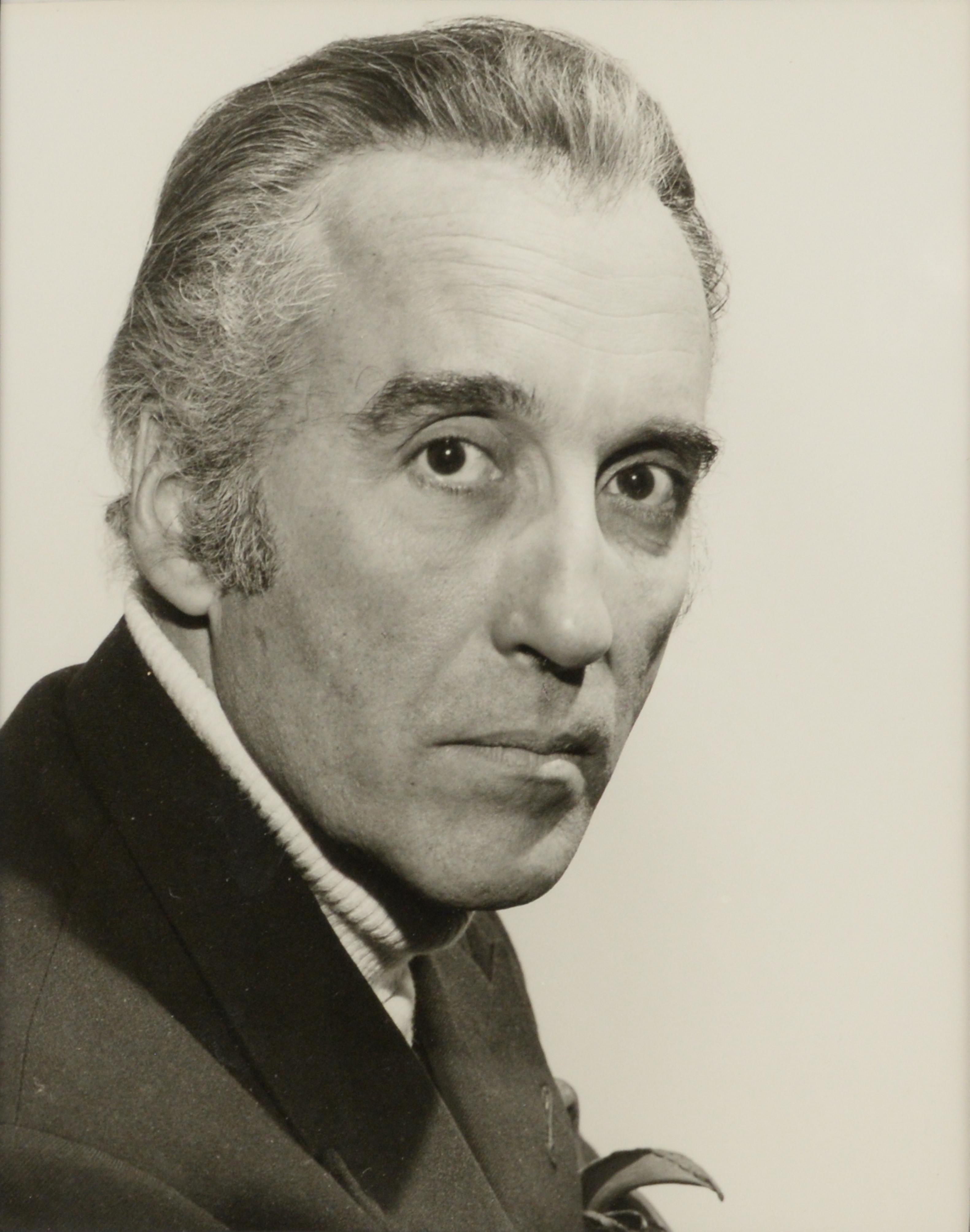 christopher lee song