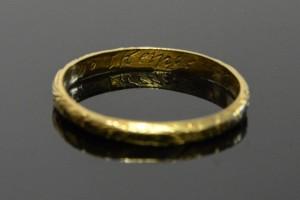 posey ring