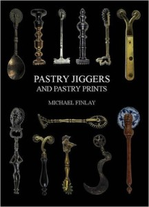 Pastry Jiggers
