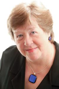 Caroline Penman
