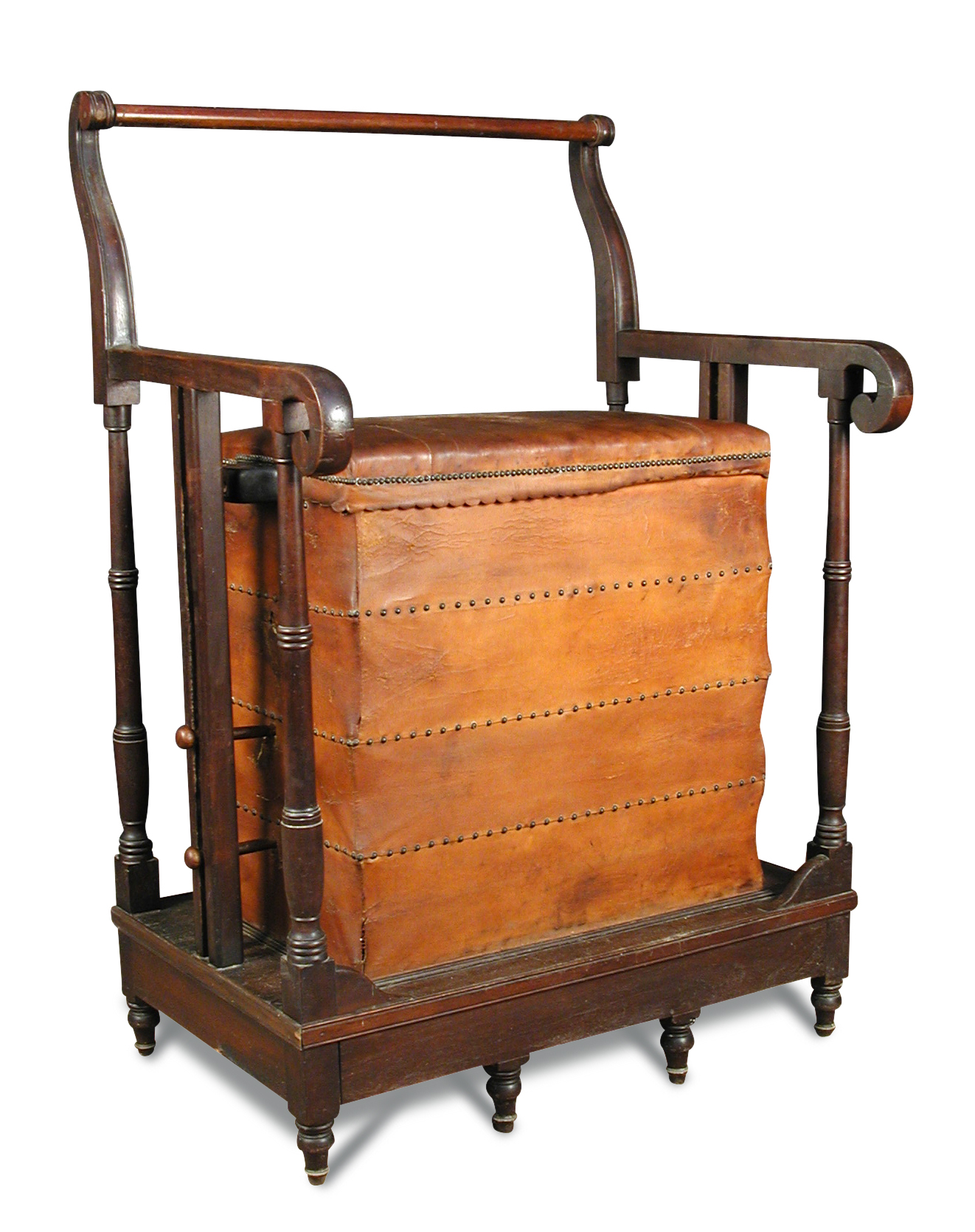 Antique Furniture Auctions Uk Related Keywords