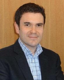 Mark Quayle