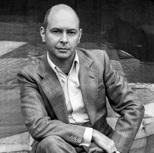 Antiques expert Marc Allum