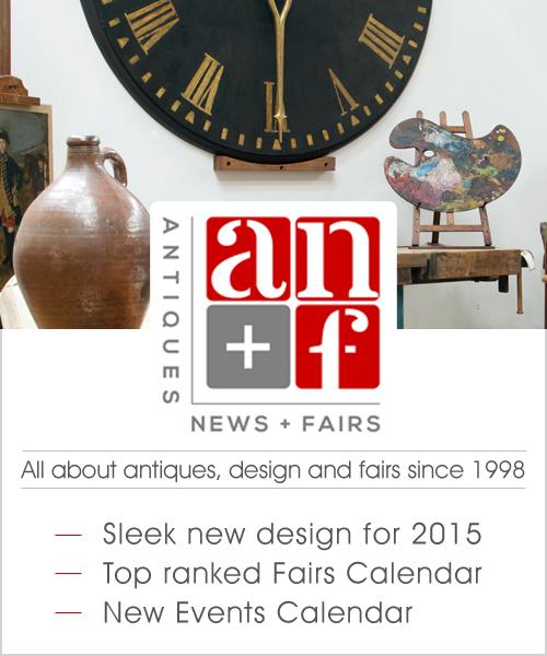 ·Share - The 2015 ACC Antique Furniture Price Index Antique Collecting