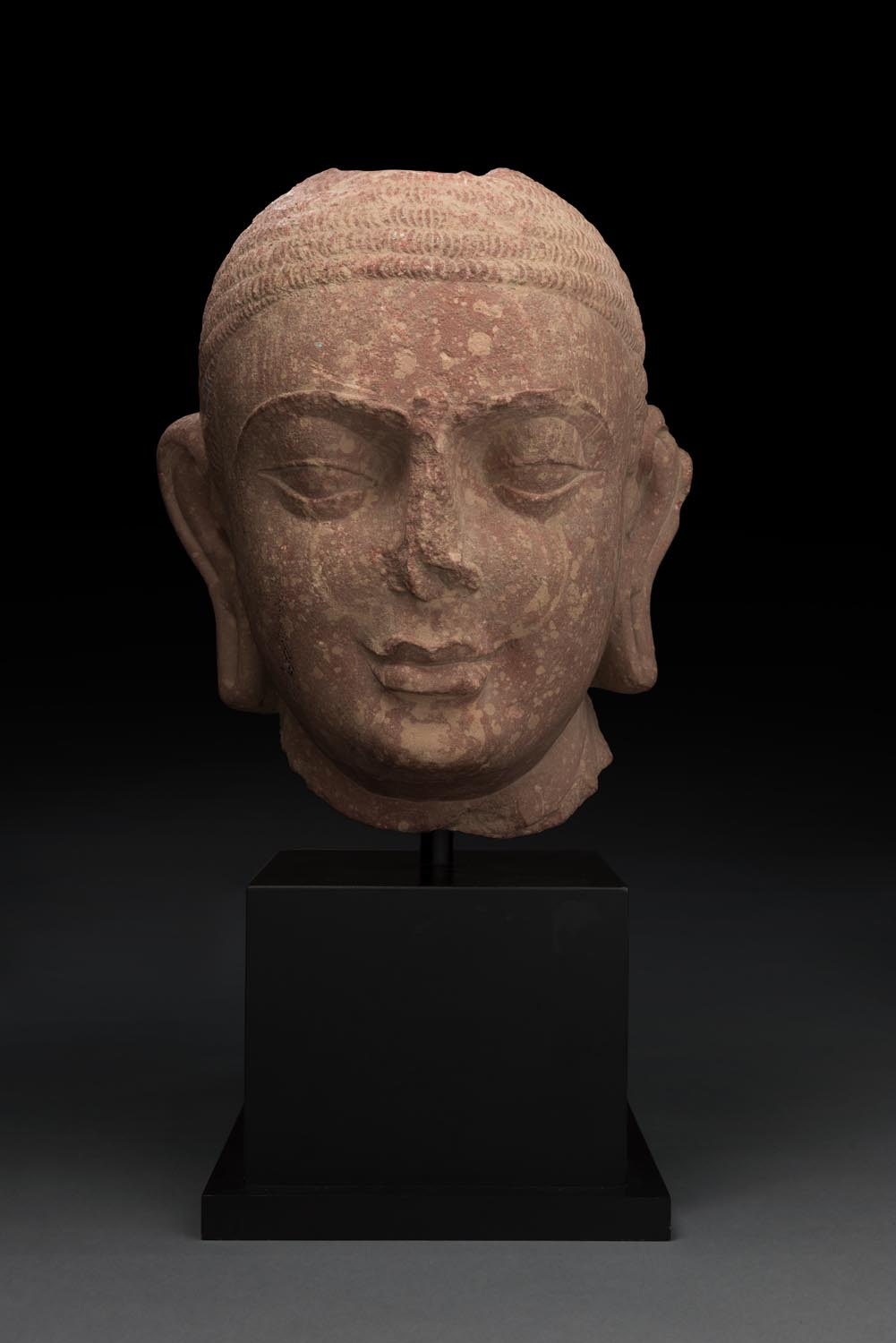 indian head buddhist personals Buddhism in india buddhism, or the spiritual tradition of the awakened one,  buddha, (buddha-dharma) is regarded as one of the three most widespread  major.