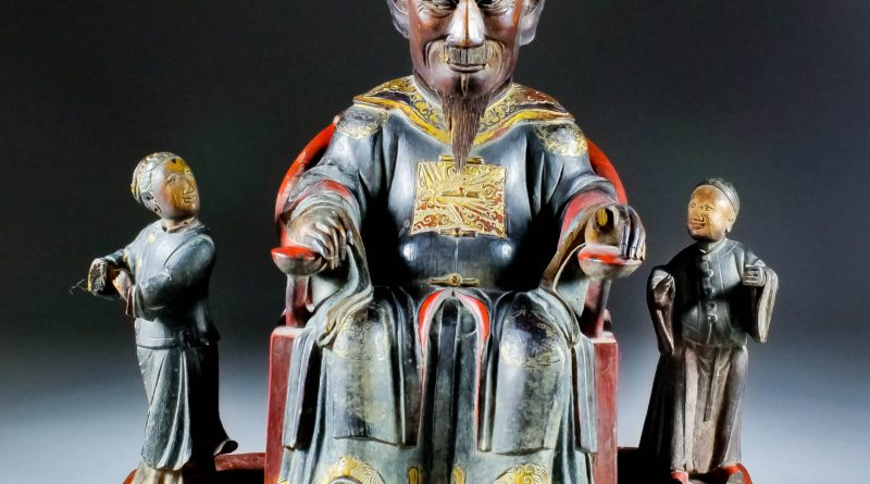 carved-figure-of-lin-tse-hsu-sold-for-8600