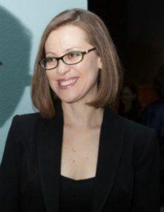 Dr Francesca Leoni