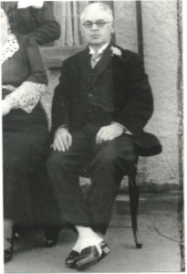 Max Lowenson