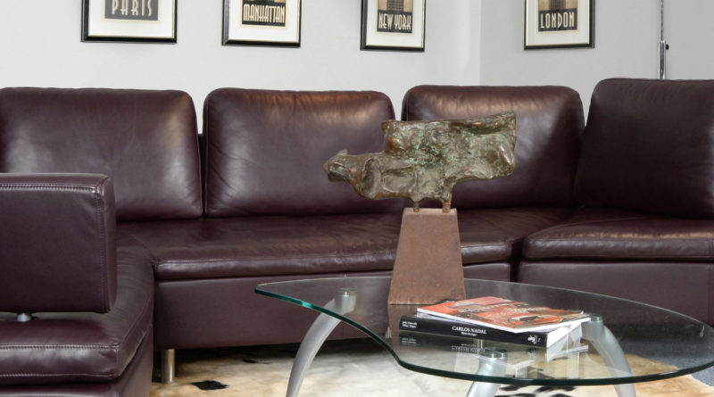 Modern Interiors sale at Tennants