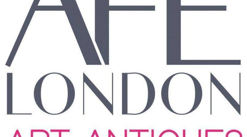 AFE London