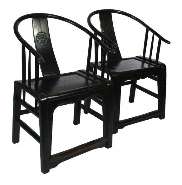Antique Chinese chairs - Ten Things To Know About Antique Chinese Chairs Antique
