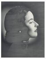 Erwen Blumenfeld