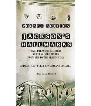 Jackon's Hallmarks