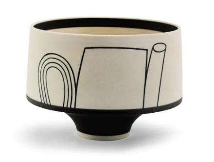 Nicholas Homoky bowl