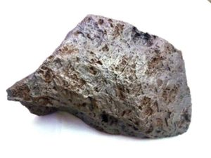 Oldest Meteorite On Earth sold at auction in 2017